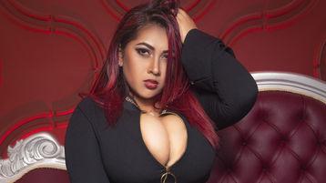 BarbaraJanes's hot webcam show – Girl on Jasmin