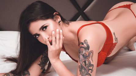 JulietaSanz