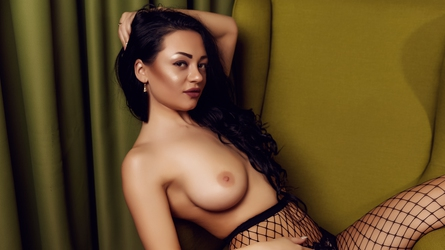 RaquelRosse's profile picture – Girl on LiveJasmin