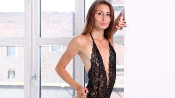 RosaLane's hete webcam show – Meisjes op Jasmin