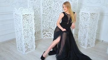 Chaampaiign's hot webcam show – Hot Flirt on Jasmin