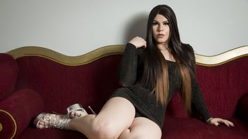 SamySaenz's hot webcam show – Transgender on Jasmin