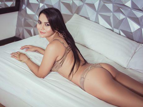MarianaSimeone