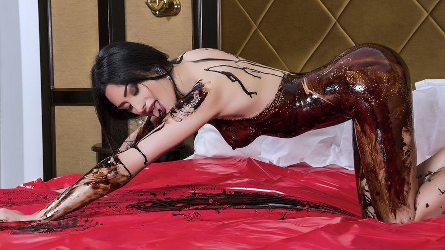 Zdjęcie Profilowe KarinnaGrey – Dziewczyny na LiveJasmin