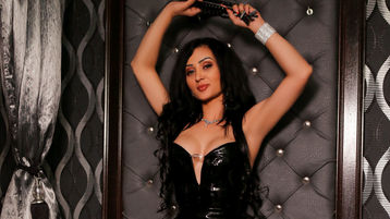 PornQueenSlutty's hot webcam show – Fetish on Jasmin