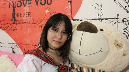JennieTomson's profile picture – Hot Flirt on LiveJasmin
