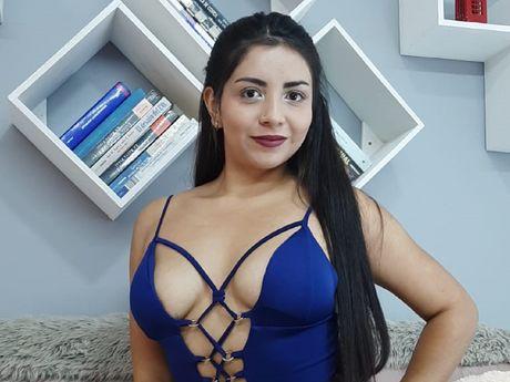 NatashaDufour