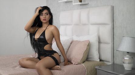 KarinnaMendez