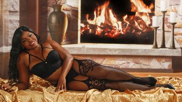 firemeganhotxx szexi webkamerás show-ja – Lány a Jasmin oldalon