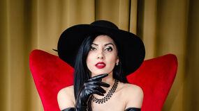 AlliceTheMissY4u's hot webcam show – Fetish on LiveJasmin
