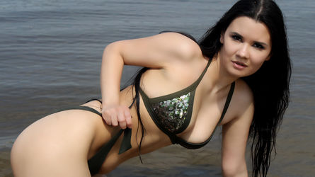 Wileena's profile picture – Girl on LiveJasmin