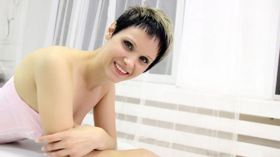 DiamondGirlV's profile picture – Mature Woman on LiveJasmin