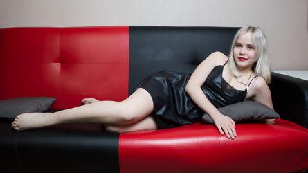 SabrinaMeow