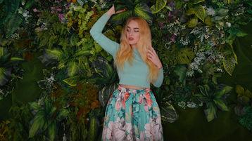 LavenderDiamond のホットなウェブカムショー – Jasminのソウルメイト