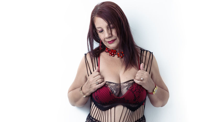 KeilaDeep's profile picture – Girl on LiveJasmin