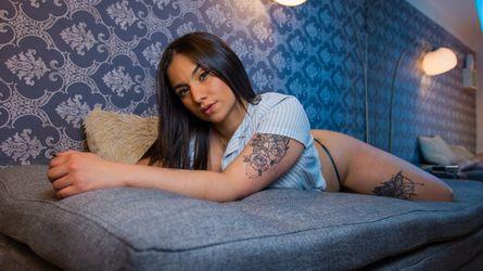 MelissaVelandia