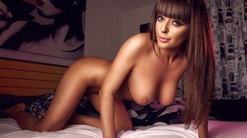 CataleyaMorenas hot webcam show – Pige på Jasmin