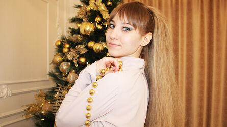 AudreyGonzales