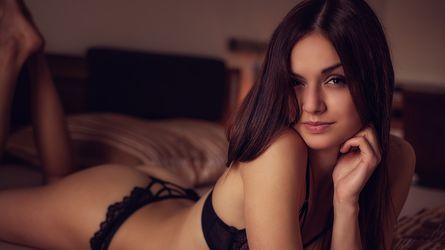 AmaliaLange