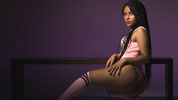 Show di sesso su webcam con IvyLock – Donna su Jasmin