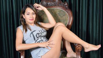 StephyTender's hot webcam show – Hot Flirt on Jasmin