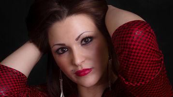 DirtyCrazyGirl tüzes webkamerás műsora – Fétis  Jasmin oldalon