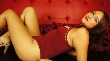 Sexy show su webcam di Analloverr – Ragazze su Jasmin