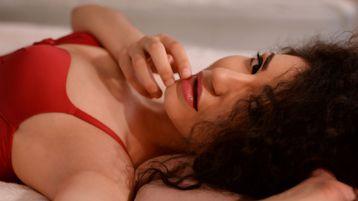 AliceHarmony's hot webcam show – Girl on Jasmin
