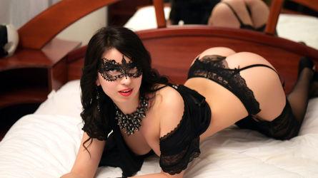 EmmyLeeXxx's profile picture – Meisjes op LiveJasmin