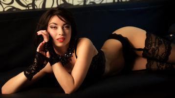Spectacle webcam chaud de EmmyLeeXxx – Fille sur Jasmin