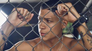 DiagoStone's hot webcam show – Boy for Girl on Jasmin
