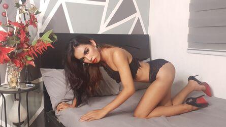 EsmeraldaJackson