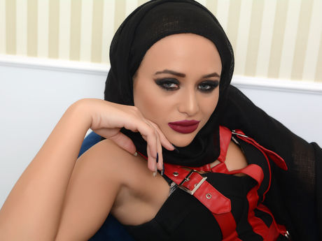 ZeinnaMuslim