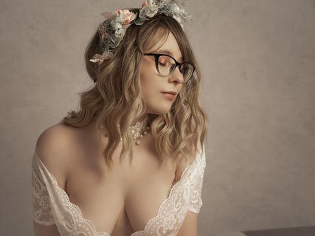 KristineAnderson