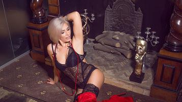 KaterinaHunt's hot webcam show – Mature Woman on Jasmin