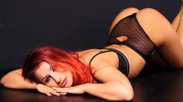 Show fierbinte la webcam SpicyDelice  – Fata pe Jasmin