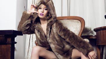 BryanneCrazy's heiße Webcam Show – Mädchen auf Jasmin