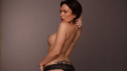 TransMegan's profile picture – Transgender on LiveJasmin