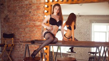 BRIDGETMimosa show caliente en cámara web – Chicas en Jasmin