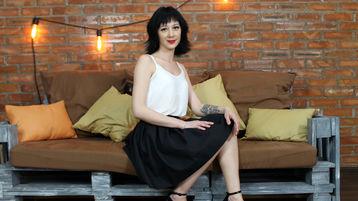 AmberM's hot webcam show – Hot Flirt on Jasmin