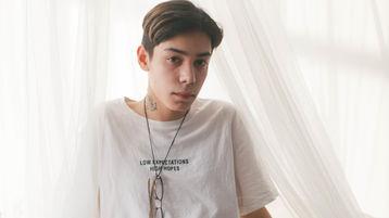 EdgarEntin's hot webcam show – Boy on boy on Jasmin