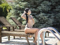 Miraida's profile picture – Girl on LiveJasmin