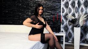 AishaNatasha's hot webcam show – Girl on LiveJasmin