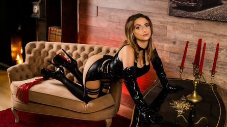AlexandraRay