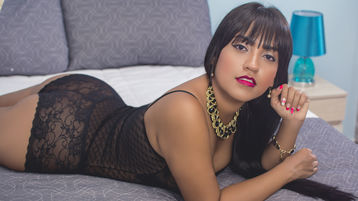 ValentinaJoy's hete webcam show – Meisjes op Jasmin