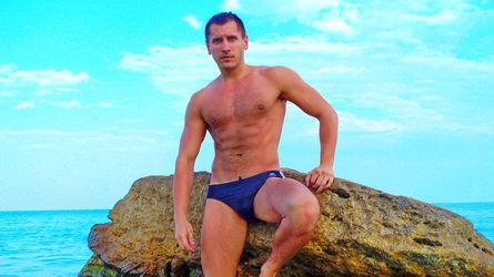 MrAnakonda's profile picture – Gay on LiveJasmin