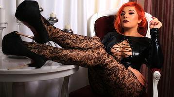 MisttressLeyla's hot webcam show – Fetish on Jasmin