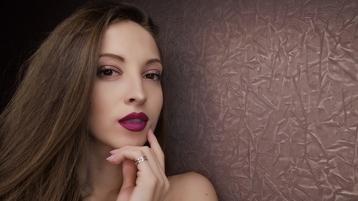 VeleryCute's hot webcam show – Girl on Jasmin