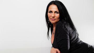 AgatheLive's hot webcam show – Mature Woman on Jasmin