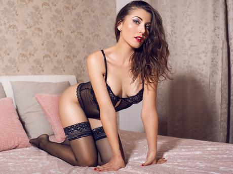 IsabelleGlowX